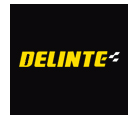 Delinte
